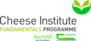 Cheese-Institute-Fundamentals-Logo