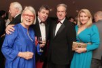 Darina Allen, Peter Ward, Country Choice, Nenagh, Aidan Cotter, Bord Bia, and Vanessa Woods, Agri Aware