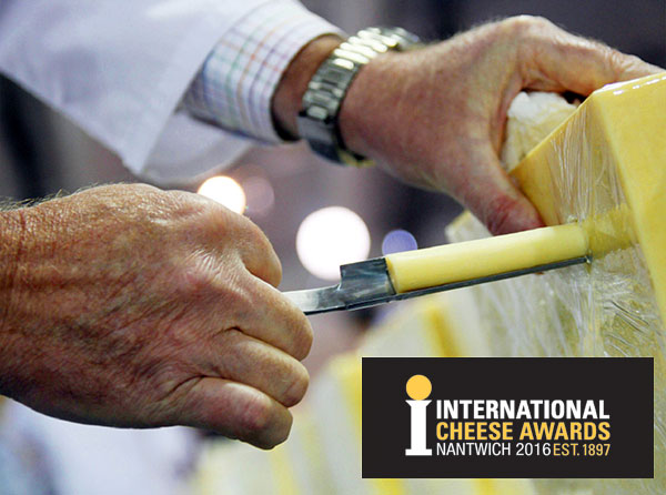 international-cheese-awards-2016